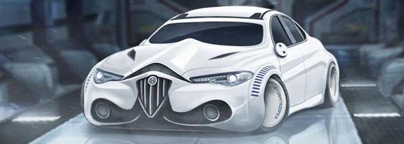 coches-star-wars-8.jpg