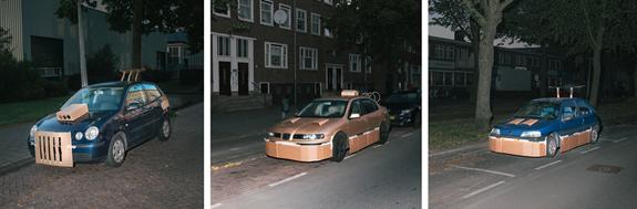 coches-tuneados-carton-max-siedentopf-2.jpg