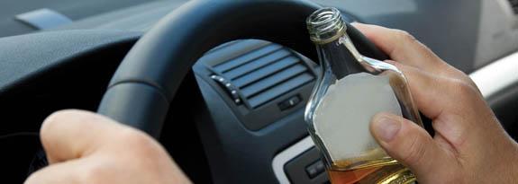 conducir-borracho.jpg