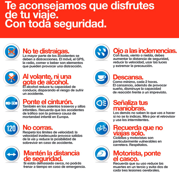 consejos_durante_el_viaje.jpg