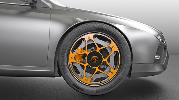 continental_pp_new_wheel_car.jpeg