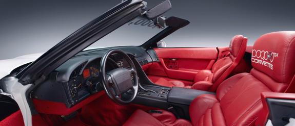 corvette-1-millon-restaurado-1-1024x682.jpeg