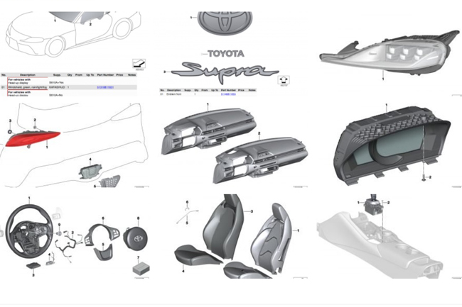 diagrama_piezas_toyota_supra.jpg