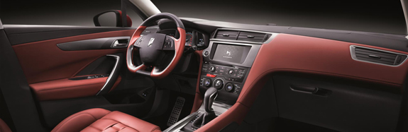 ds_b751_reveal_photo_interior-1.jpg
