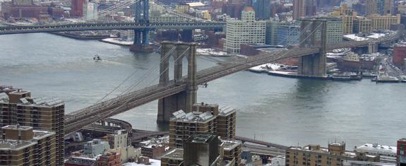 el-puente-brooklyn-l-6qqjst.jpeg