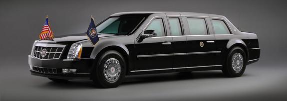 elautoperfecto.net_-_la_bestia-_obama_limusine.jpg
