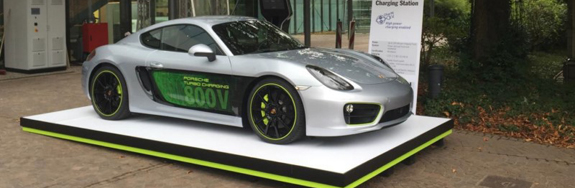 expo-concept-cars-porsche-cayman-e-volution-023.jpg