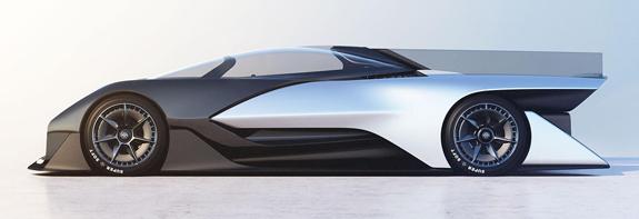 ffzero1-concept-2016-03.jpg