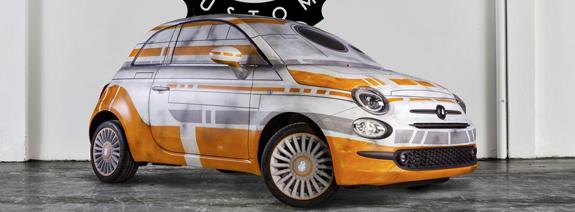 fiat-500-garage-italia-5.jpg