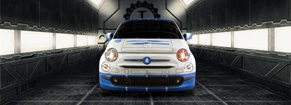 fiat-500-garage-italia-6.jpg