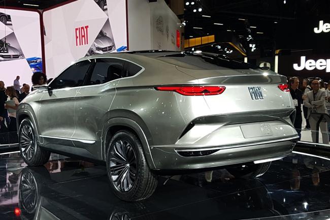 fiat-fastback-concept-3.jpg
