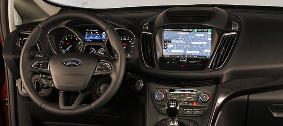 ford-c-max-interior-salpicadero.321505.jpg