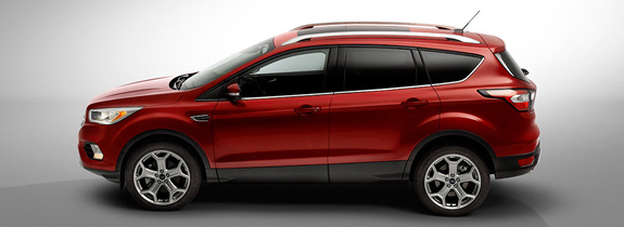 ford-escape-2016-ford-kuga-10.jpg