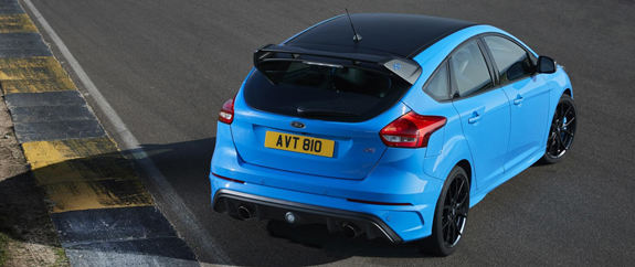 ford-focus-rs-edition-dm-3.jpg