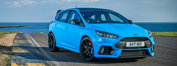 ford-focus-rs-edition-dm-4.jpg