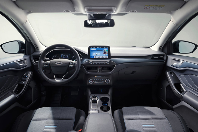 ford-focus_active-2019-1600-14.jpg