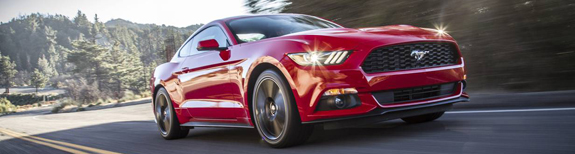 ford-mustang-2015-rot-7.jpg