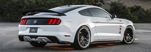 ford-mustang-apollo-edition-oficial-4.jpg