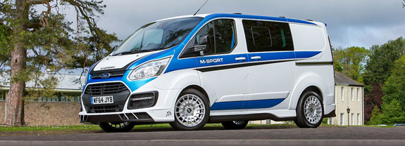 ford-transit-m-sport-04-1440px.jpg