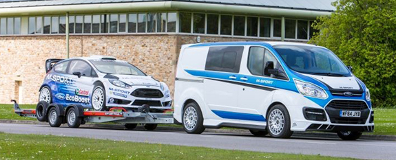ford-transit-m-sport-54-1440px.jpg