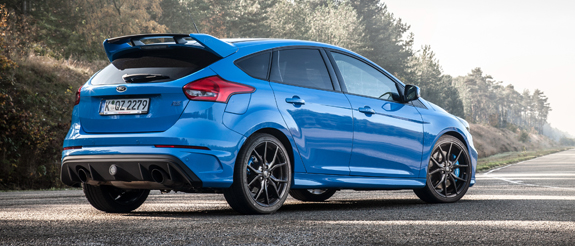 ford_focus_rs_50.jpeg