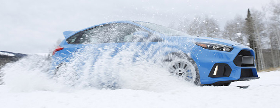 ford_focus_rs_winter_2.jpg