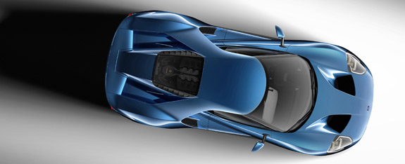 ford_gt_soncept_5.jpeg