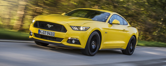 ford_mustang_gt_fastback_54.jpeg