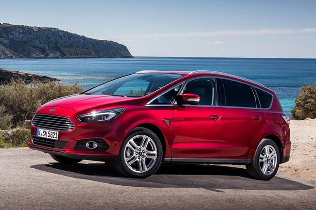ford_s_max_2018_2.jpg