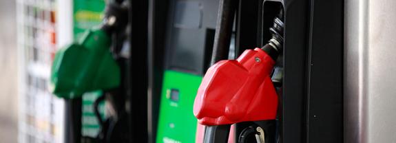 gasolina-internet-2.jpg