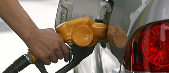gasolina_0.jpg