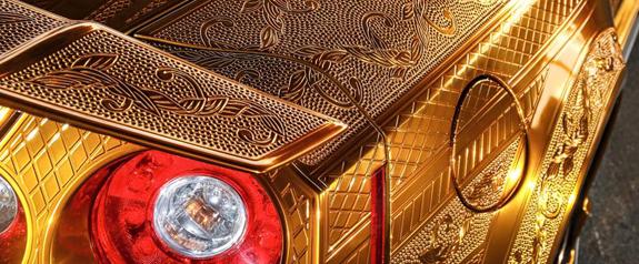 gold-nissan-gt-r-godzilla-gold-3.jpg