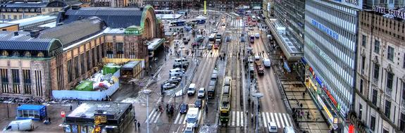 helsinki-central-railway-station-hdr.jpg