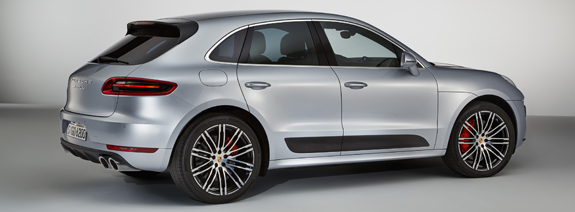 high_macan_turbo_performance_package_2016_porsche_ag_1.jpg