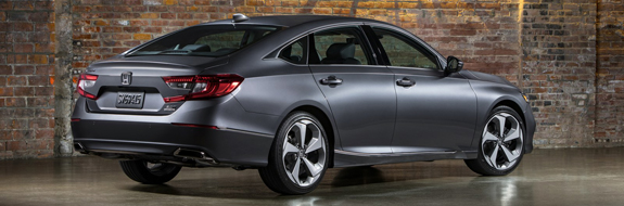 honda-accord-12.jpg