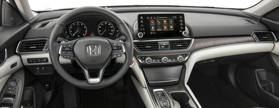 honda-accord-19.jpg