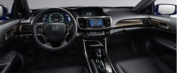 honda-accord-hybrid_100552608_l.jpg