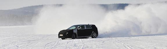 hyundai-i30-n-winter-testing-sweden-3.jpg
