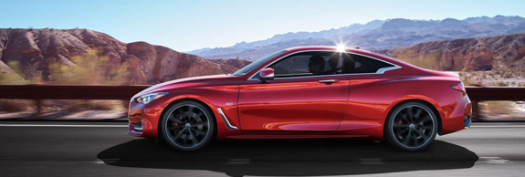 infiniti-q60-coupe-2016-5.jpg