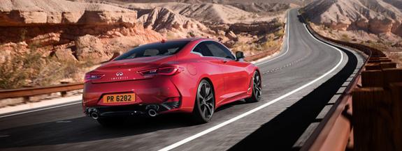 infiniti-q60-coupe-2016-7.jpg