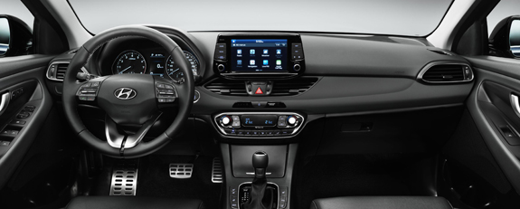interior_hyundai_i30_interior_2_black.jpg