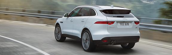 jaguar-f-pace-2016-58.jpg