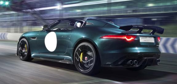 jaguar-f-type-project-7-trasera.jpg