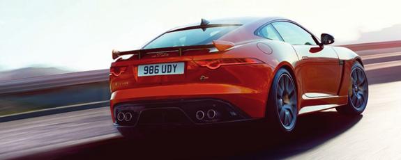jaguar-ftype-svr-3-1024x577.jpg