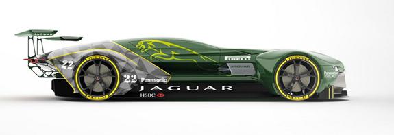 jaguar-hypercar-bond-renderings-4.jpg