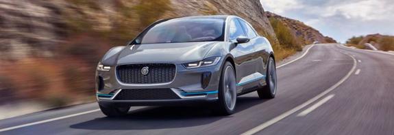 jaguar-i-pace-concept-201631864_12.jpg