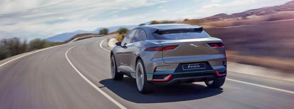 jaguar-i-pace-concept-201631864_13.jpg
