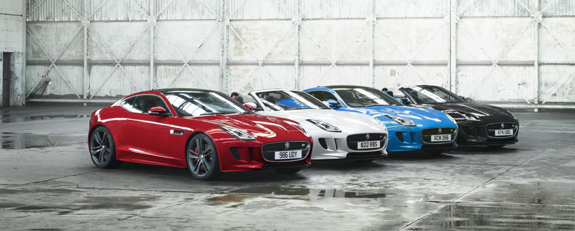 jaguar_f-type_british_edition_dm_3.jpg