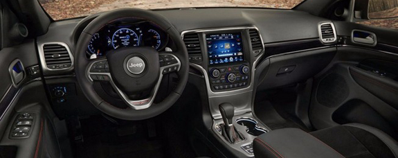 jeep-grand-cherokee-trailhawk-2017-201626632_6.jpg