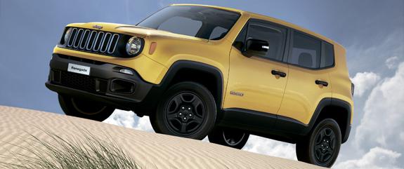jeep_renegade_sport_1.jpeg